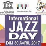 International Jazz Day 2017 by ATN