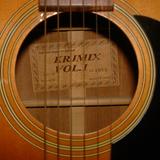 KRJMIX vol.1