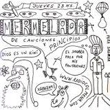 """""""Mermelada de canciones y principios"""" especial Don Florencio Moraaanicus Gutierrez."""