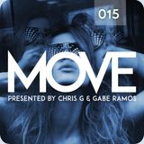 MOVE [on air] - Episode 015