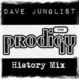 The Prodigy History Mix