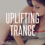 Paradise - Uplifting Trance Top 10 (September 2015)