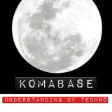 Serious Understanding of Techno Essential Session by Komabase
