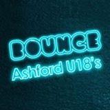 Bounce Ashford - U18s April 2014 Part 2