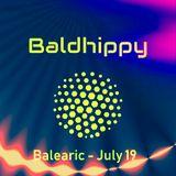 Balearic - July 19