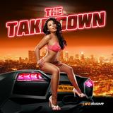 THE TAKEDOWN WITH DJ 6IX A TRIBUTE TO ASHANTI