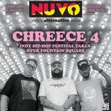 Shade 45/Fake Shore Drive Chreece 2018 Mix