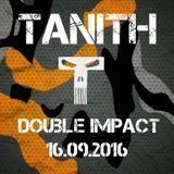 Double Impact 16.9.16