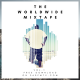 THE WORLDWIDE Mixtape Volume 1 - USA VS CANADA with Warren Market - 360FMTVcom