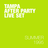 Tampa, FL after party ~ 1994/1995