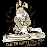 "DJ Thor presents "" We call it Old School House ! Part 62 "" The Pre Easter Egg Surprise Issue !"