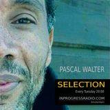 Pascal Walter Selection Amsterdam