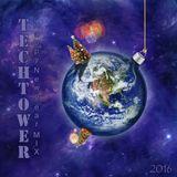 Techtower - NEW YEAR MIX