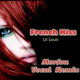 French Kiss - Morfou Remix