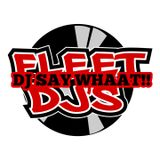 DJ SAY WHAAT!! FLEET RnB MIX #2 FLEET RnB RADIO