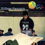 Dj Elmer Pancracio -Mix Previo - Mix Mueve Toto - Despedidas De DJ - Diciembre Navideña