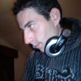 JOSE RIVERO (PSY SALAS)