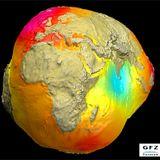 Γαία -Γή -Terra - Earth (4/12/17)