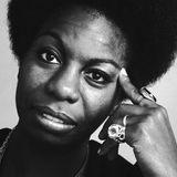 Soul Food Course 14: Nina Simone, Tom Misch, Aaron Taylor, JMSN, Childish Gambino, Linda Lyndell...