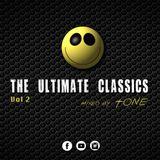 Dj Tone ( The Ultimate Classics vol 2 )
