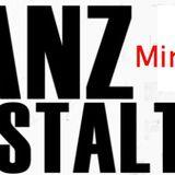 Stereo:Art - Minimale Tanzgestalten  22.06.13