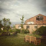 Saeed Aman - Sunset Mix @UtopiKo, Firenze 19.06.2015