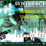 Synthfactory 23