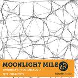 Moonlight Mile 5th October 2017