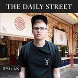 TDS Mix 045: LK