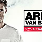 Armin van Buuren - A State Of Trance  762