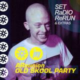 Mike Speed | 8pm-10pm | 290814 | AReunion ReRun | Rejuve Radio | www.rejuveradio.me | Show 16