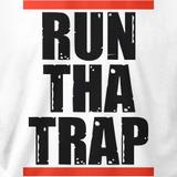 Trini's Trappy Tings Vol. 1