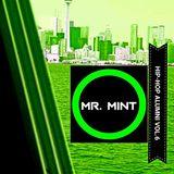 MR. MINT - HIP-HOP ALUMNI VOL. 6