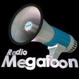 Megafoon uur 2 30 oktober 2014