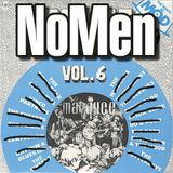 The NoMen - Cover Versions by Request - Part Six