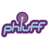 Phluff's GLO Mix