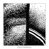 Radio Hommage #39 - Viktor Talking Machine