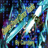 Quarter Pounder Dance Tracks Volume II