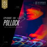 Welcome 2R house #181 with DJ Christian Pollock