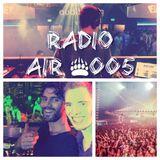 Radio AIR #005
