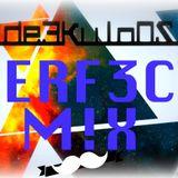 March 2013 electro dubstep - PERF3CT M!X - DROPJIZZ