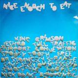Sarah's Classic Sampler - Nice Enough To Eat 1969 - Slammintunes 27/08/16