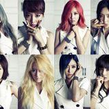 T-ara MixSet
