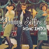 Johnny Setfire's Atomic Jukebox # 02 Sid Vicious/Ramones/Carl Perkins/Ladytron/Rick James/Juniore