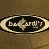 Baccardis 02-05-97 DJ_Philip