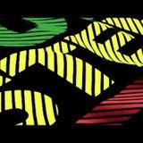 SYNS - JAH MAKE YA (Sunday Reggae) #rastapopoulos #dubstep #dub #reggae