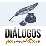 Diálogos Psicoanalíticos - La poesía