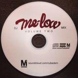 DJ me-low Mix vol.2