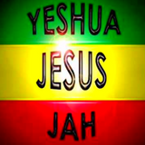 Put Your Trust In JESUS The Word Of God Mix 2015 --- JAH LION FIYAH SOUND SYSTEM