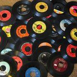 Hip Hop Culture Club | Mixtape Julio (DJ Vintage)